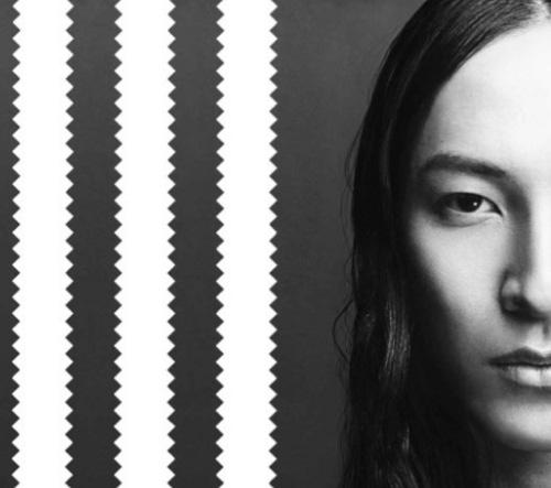 Alexander Wang představuje svou kolekci pro Adidas originals