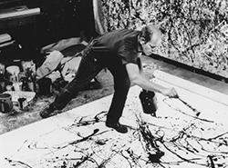 Prohlédněte si výstavy z MoMA online a zdarma