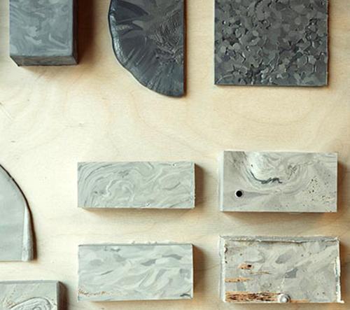 Snøhetta dva roky zkoumá proměnu odpadního plastu na hodnotný materiál