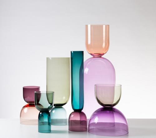 V Paříži začal veletrh Maison et Object, kdo letos reprezentuje český design?