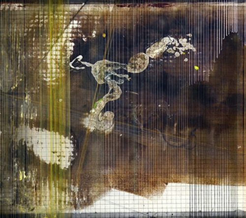 Tři designérky ukazují v Praze experimenty se sklem